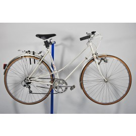 Coronado Swiss Lightweight Bicycle