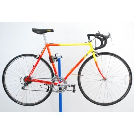 1990s De Bernardi Road Bicycle 55cm