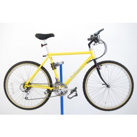 1987 Diamondback Arrival Mountain Bicycle