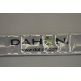 Dahon Pant Protector Ankle Band