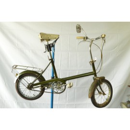 1966 Raleigh RSW 16