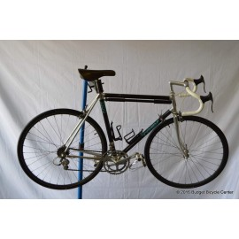 1988 Trek 2300 Carbon Composite