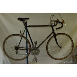 1980 Sanwa 250