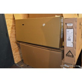 Tandem Bicycle Shipping Box