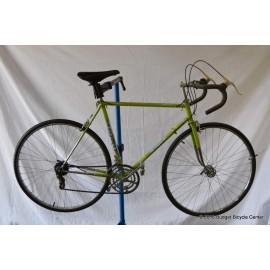 1973 Mercier Road Bicycle 54 cm