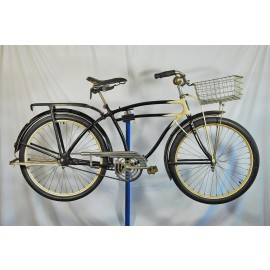 1941 Sears Elgin Collegiate Bicycle