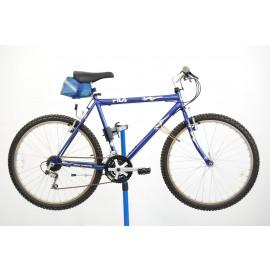 """Fila Pepsi Points Promotion Mountain Bicycle 20"""""""