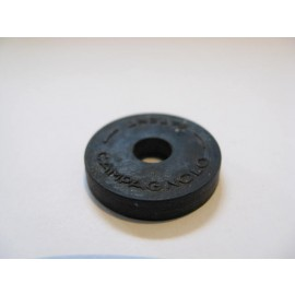Campagnolo rubber pump head washer for silca NOS