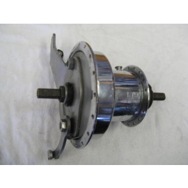 Sturmey Archer AB 3 Speed Drum Brake NOS