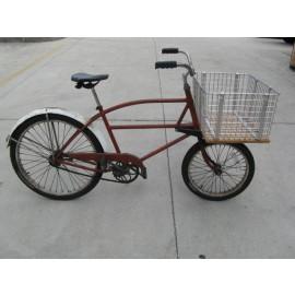 Schwinn Cycle Truck