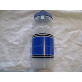 Lemond Racing Bicycles Water Bottle