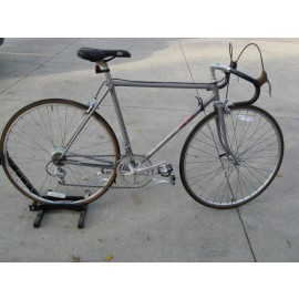 1985 Detel Marathon Road Bicycle