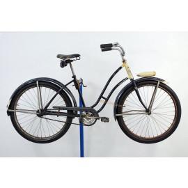 Vintage Firestone Huffman Pilot Bicycle 17.5