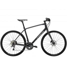 2021 Trek FX Sport 5