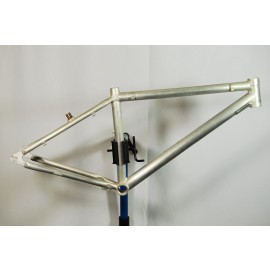 1995 Gary Fisher Aluminum Mountain Bike Frame 14""