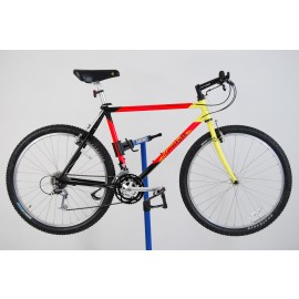 1991 Gary Fisher Procaliber Mountain Bicycle