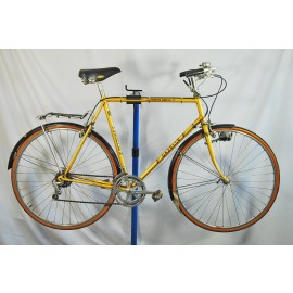 1975 Gazelle Champion Mondial Road Bicycle