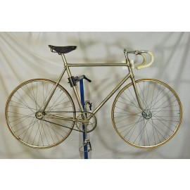 Durkopp Track Bicycle (M)