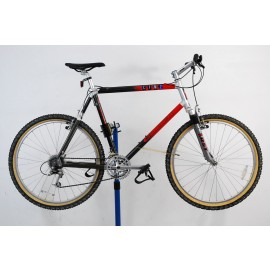 1992 Giant Cadex CFM 2 Mountain Bicycle 22""
