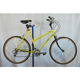 Gios Oria Mountain Bcycle