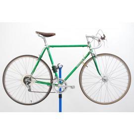 1960s Girardengo Road Bicycle 59cm