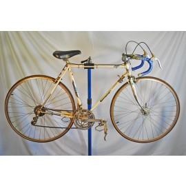 Gitane Tour De France Road Bike