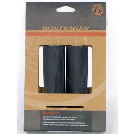 Satellite Gripshift Grips - By Bontrager For Sale Online
