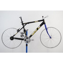 GT Aggressor 3.0 Mountain Bicycle Bike 20""