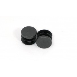 Handlebar End Plugs - By Cyclists' Choice For Sale Online