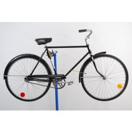 1970s Hawthorne Cruiser Bicycle 21""