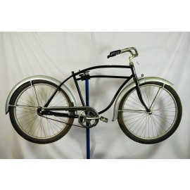 1950's Montgomery Wards Hawthorne Bicycle