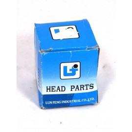 "Threaded 1"" Headset - By Lun Feng For Sale Online"