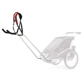 Chariot CTS Hiking Kit