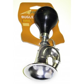 Avenir Bugle Horn For Sale Online