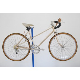 Huffy Aerowind Ladies Road Bicycle
