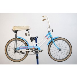 1970s Huffy Catalina Girls Bicycle 14""