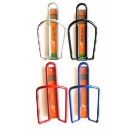 Heavy Duty Bottle Cage - By Avenir For Sale Online