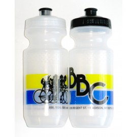 Budget Bicycle Center Bottle - By Specialized For Sale Online