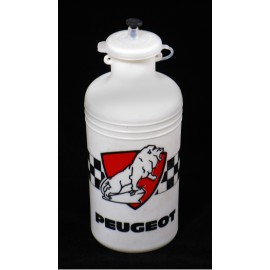 Peugeot Water Bottle NOS - By TA For Sale Online
