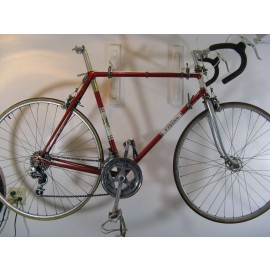Viking Lambert Grand Prix Professional Road Bicycle