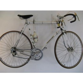 Peugeot PX 10 Road Bicycle