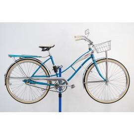 "1960's J.C. Higgins Flightliner Bicycle 16.5"""