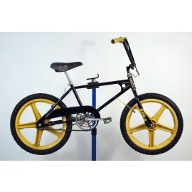 """Vintage JCPenny BMX Bicycle 13"""""""