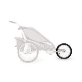 Chariot Carriers Cheetah 1 Stroller
