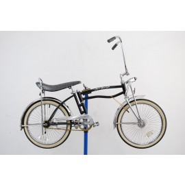 New Joy Ride Banana Split Lowrider Swing Bicycle 13""