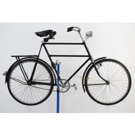 """Vintage Juncker Cruiser Bicycle 28"""""""