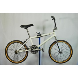 Linn Kasten BMX Racing Bicycle