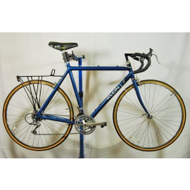 1989 Klein Performance Elite Road Bicycle 56cm