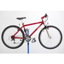 1995 Klein Fervor Mountain Bicycle