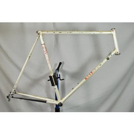 Kotter's Racing Team Road Bicycle Frame